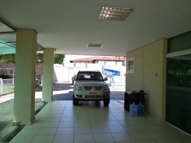 Casa para alugar com 4 dormitórios em Santa rosa, Cuiaba cod:15958 - Foto 9