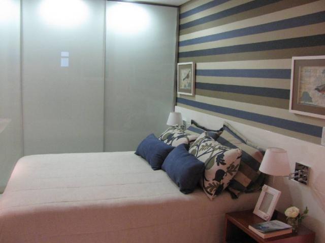 Apartamento à venda com 3 dormitórios em Bandeirantes, Cuiaba cod:21526 - Foto 19