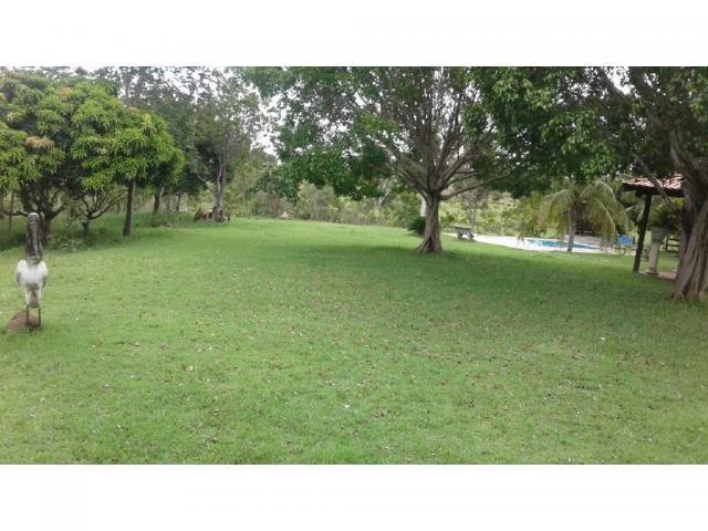 Chácara à venda em Zona rural, Cuiaba cod:21259 - Foto 17