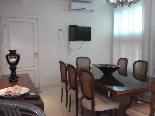Casa à venda com 5 dormitórios em Santa rosa, Cuiaba cod:17043 - Foto 9