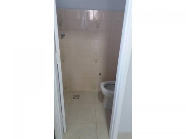 Apartamento à venda com 2 dormitórios em Goiabeiras, Cuiaba cod:20432 - Foto 14