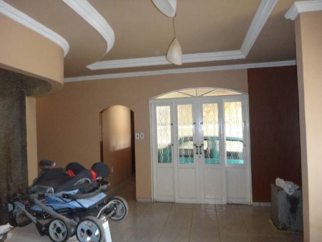 Casa à venda com 4 dormitórios em Grande terceiro, Cuiaba cod:12927 - Foto 7