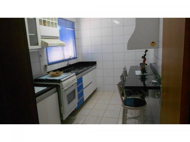Casa de condomínio à venda com 3 dormitórios em Novo paraiso, Cuiaba cod:20338 - Foto 12