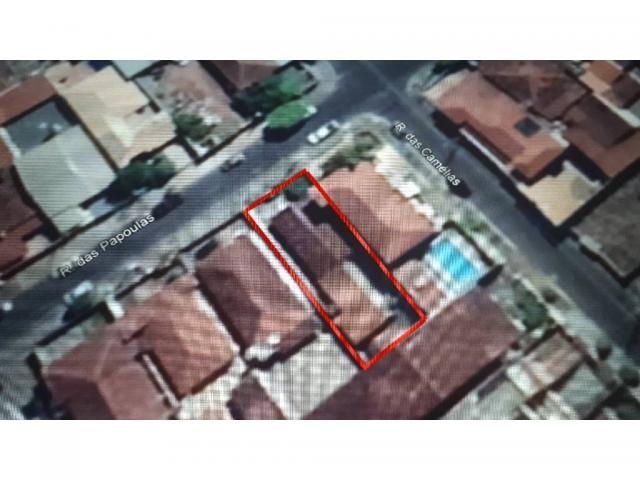 Escritório à venda em Jardim cuiaba, Cuiaba cod:14894