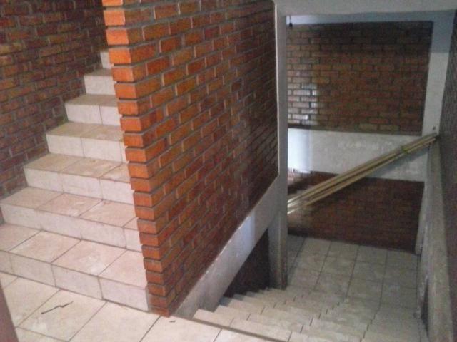Escritório para alugar em Ponte nova, Varzea grande cod:14025 - Foto 7