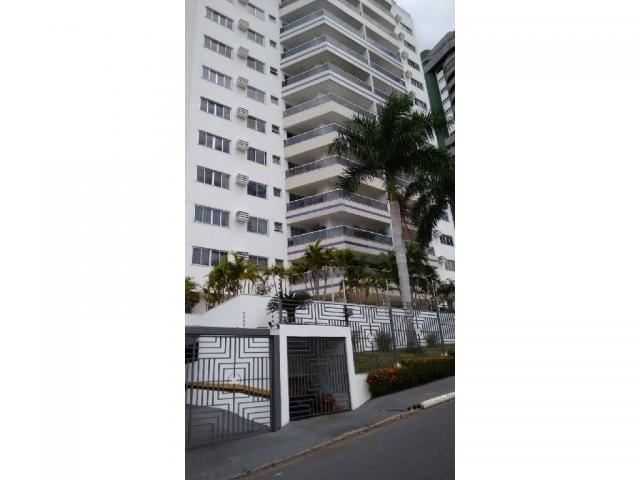 Apartamento à venda com 4 dormitórios em Duque de caxias ii, Cuiaba cod:20072 - Foto 18
