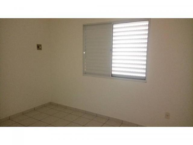 Casa de condomínio à venda com 3 dormitórios em Cidade alta, Cuiaba cod:20791 - Foto 11