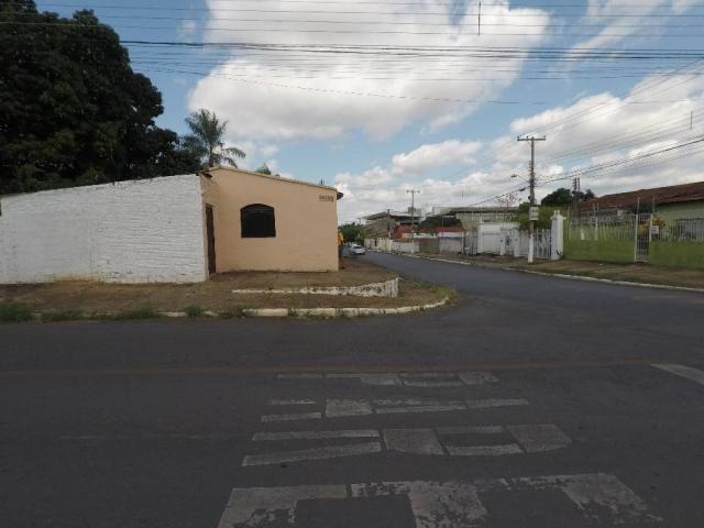 Loteamento/condomínio à venda em Jardim primavera, Cuiaba cod:10087 - Foto 2