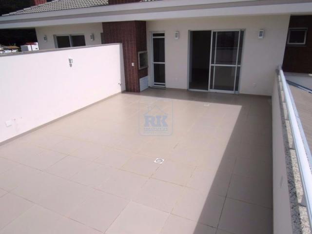 Apartamento à venda com 2 dormitórios cod:CO004662 - Foto 11
