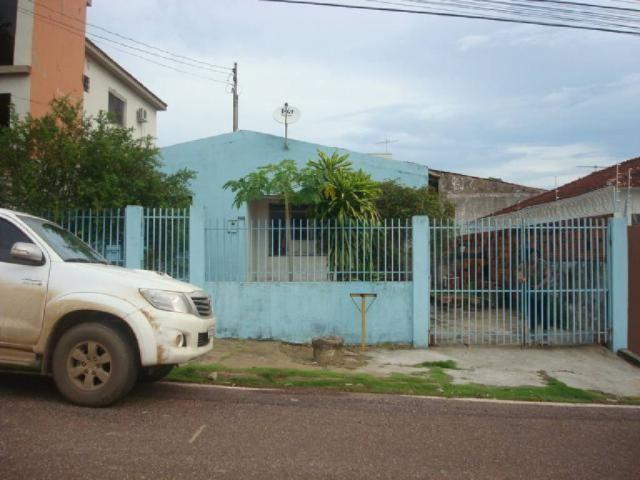 Escritório à venda em Jardim cuiaba, Cuiaba cod:14894 - Foto 14
