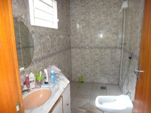 Casa à venda com 4 dormitórios em Grande terceiro, Cuiaba cod:12927 - Foto 15