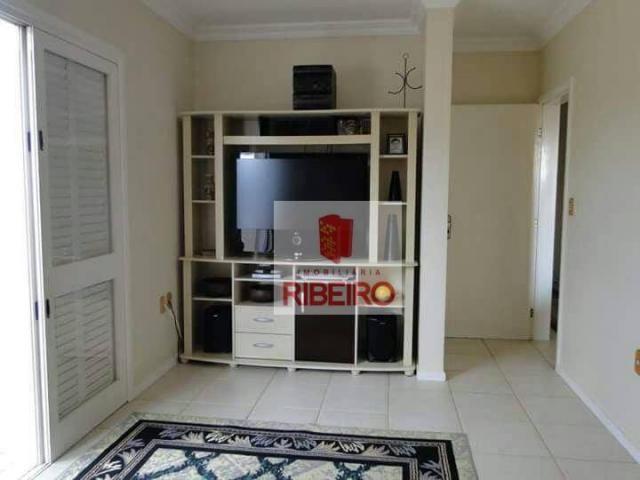 Casa com 3 dormitórios à venda, 220 m² por R$ 690.000,00 - Centro - Araranguá/SC - Foto 5