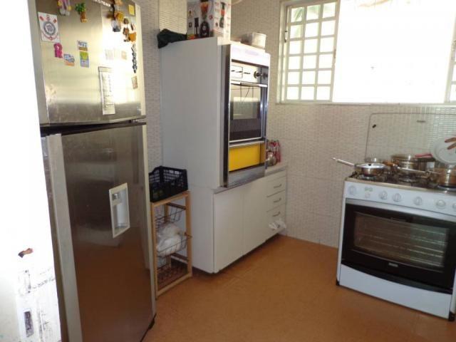Casa para alugar com 4 dormitórios em Santa rosa, Cuiaba cod:15958 - Foto 14