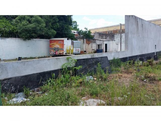 Loteamento/condomínio à venda em Centro norte, Cuiaba cod:19635 - Foto 6