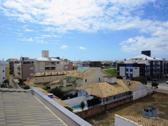 Apartamento à venda com 2 dormitórios cod:CO004662 - Foto 5