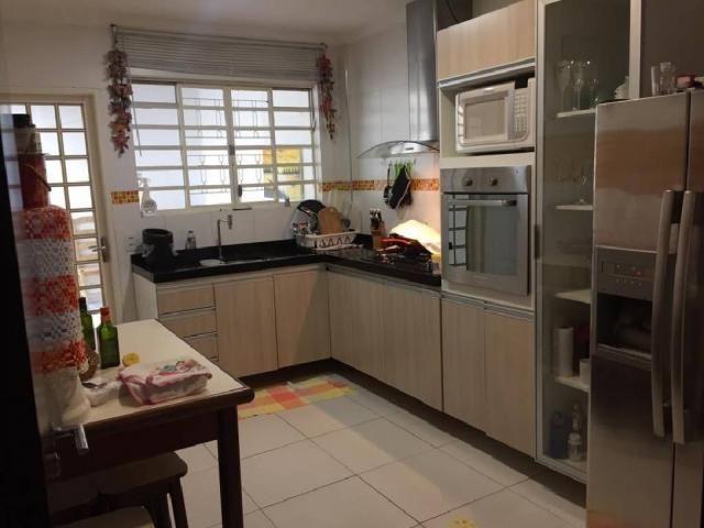 Apartamento à venda com 3 dormitórios em Bosque da saude, Cuiaba cod:21301 - Foto 12