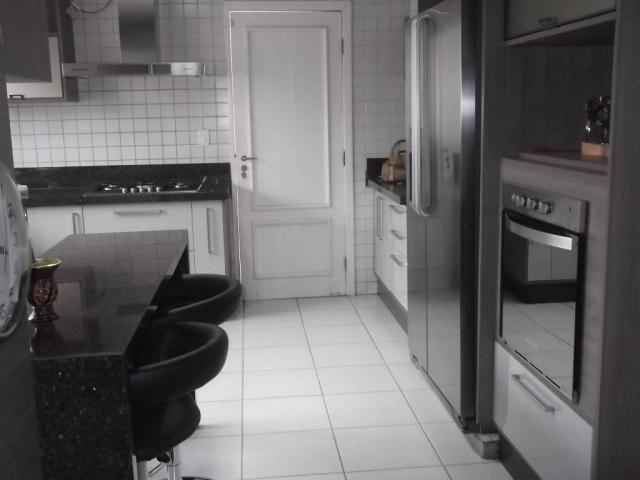 Casa à venda com 5 dormitórios em Santa rosa, Cuiaba cod:17043 - Foto 6