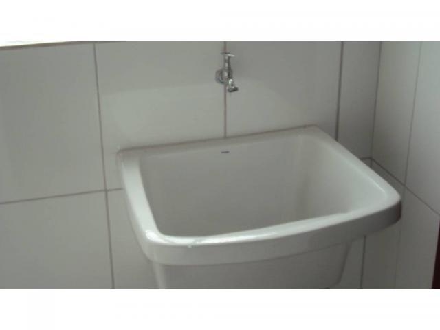 Apartamento à venda com 3 dormitórios em Cidade alta, Cuiaba cod:17574 - Foto 18