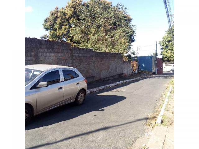 Loteamento/condomínio à venda em Lixeira, Cuiaba cod:21575 - Foto 6