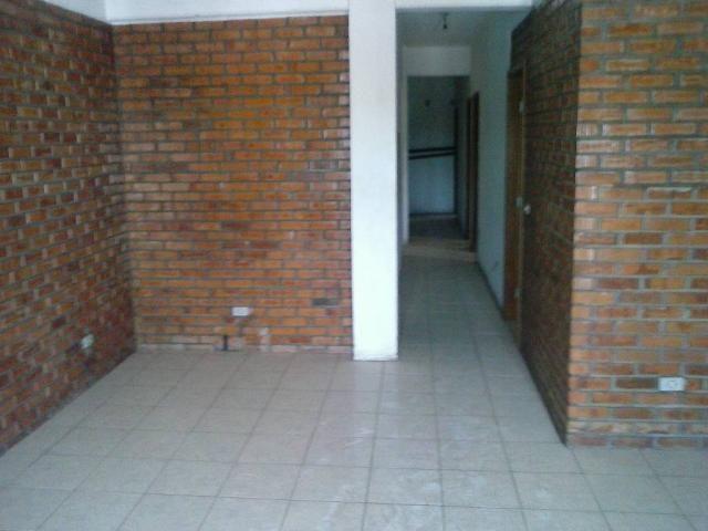 Escritório para alugar em Ponte nova, Varzea grande cod:14025 - Foto 6
