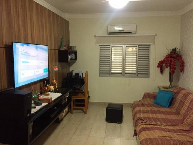 Apartamento à venda com 3 dormitórios em Bosque da saude, Cuiaba cod:21301 - Foto 3