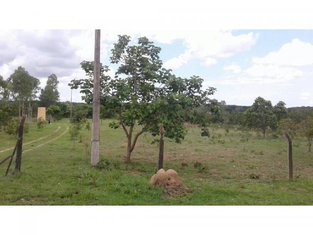 Chácara à venda em Zona rural, Cuiaba cod:21259 - Foto 6