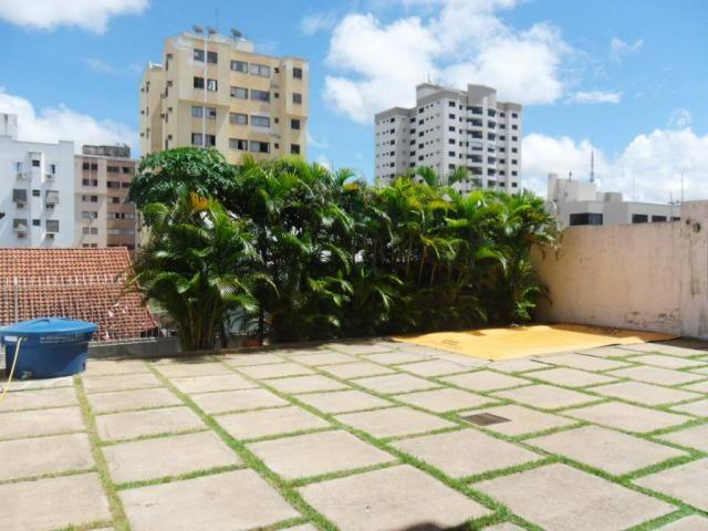 Casa à venda com 5 dormitórios em Bosque da saude, Cuiaba cod:13674 - Foto 19