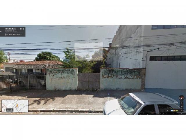 Terreno à venda em Bau, Cuiaba cod:21249