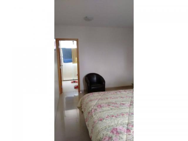 Apartamento à venda com 4 dormitórios em Duque de caxias ii, Cuiaba cod:20072 - Foto 10