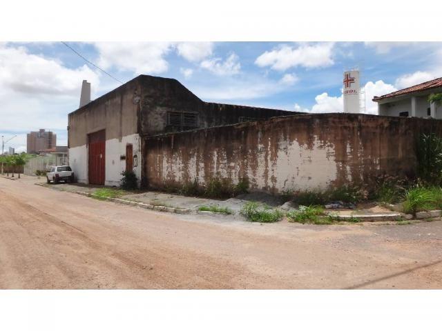 Casa à venda com 4 dormitórios em Jardim independencia, Cuiaba cod:16613 - Foto 8