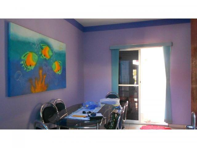 Casa de condomínio à venda com 3 dormitórios em Novo paraiso, Cuiaba cod:20338 - Foto 15