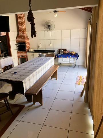 Casa Zona 2 - Cianorte - PR - Foto 16