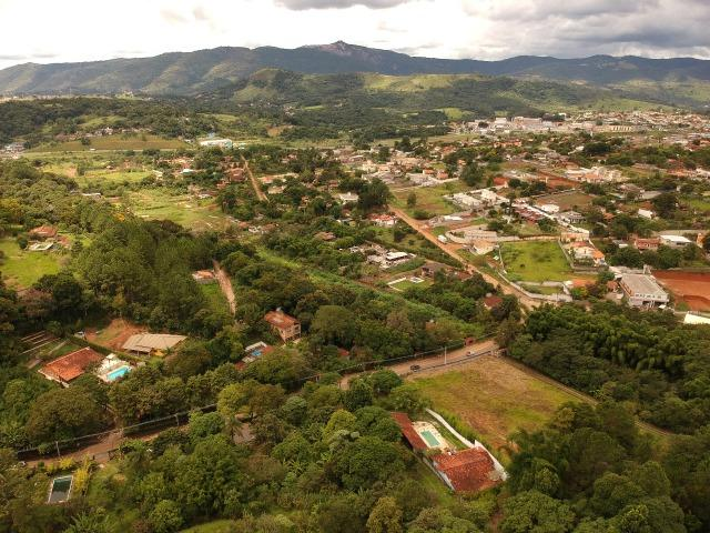 Chácara 4200 m² Atibaia Ac. Permuta. Cód. JEB-9 - Foto 6