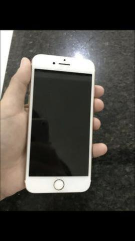 f1518355469 IPhone 7 128gb (Gold)N ENVIO - Celulares e telefonia - Santo Antônio ...