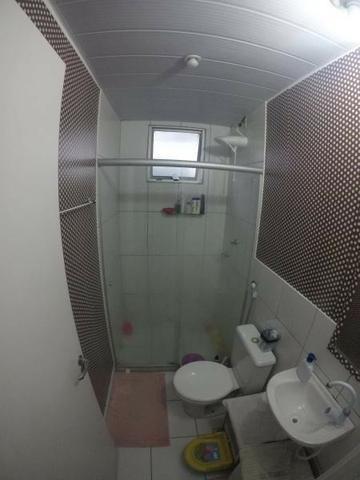 Cobertura duplex top!!! localização maravilhosa - Foto 5