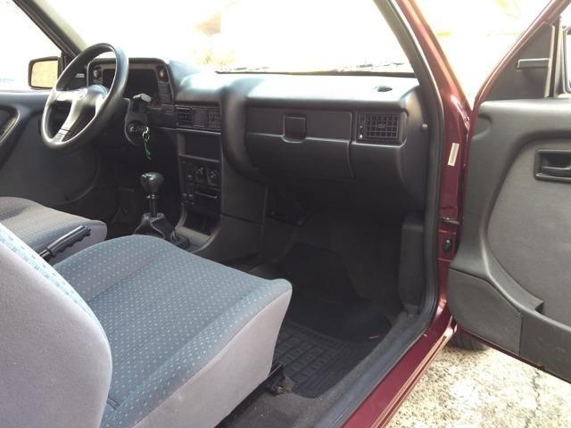 Gm - Chevrolet Kadett GL - Foto 14
