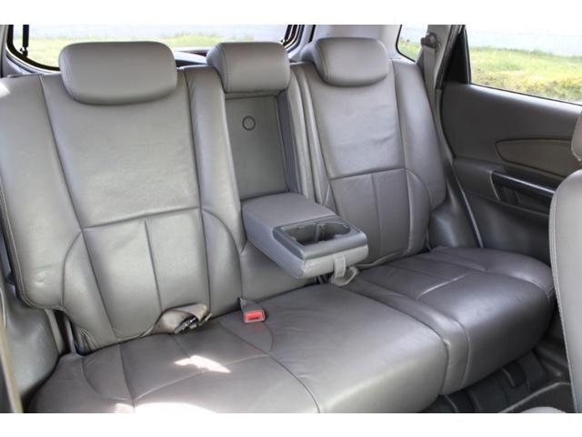 Hyundai Tucson Hyundai Tucson 2.0 mpfi gls 16v 143cv 2wd gasolina 4p automático - Foto 9