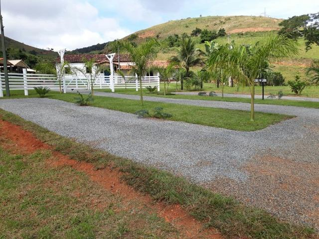 Fazenda 159,72 hectares - Leopoldina/MG; - Foto 16