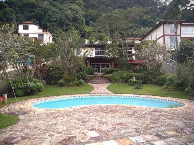 Casa no Retiro, Petrópolis - Foto 18
