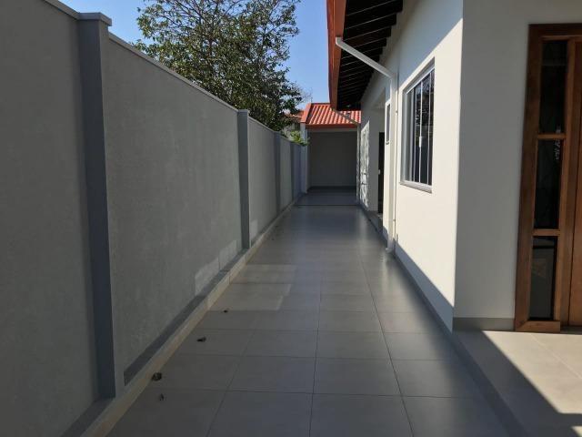 Casa Zona I - Cianorte - PR - Foto 19