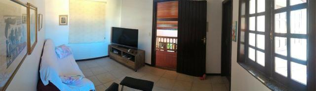 Casa 5 Suítes Praia de Jaguaribe 300 m² - Foto 5
