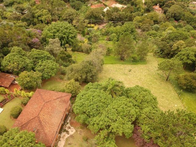Chácara 4200 m² Atibaia Ac. Permuta. Cód. JEB-9 - Foto 19