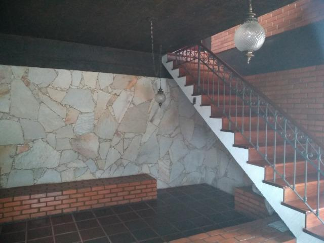 Casa no Retiro, Petrópolis - Foto 9