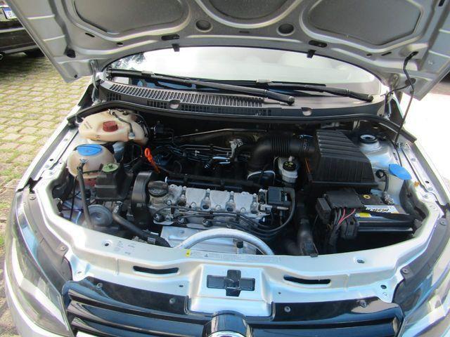 Volkswagen Voyage Comfortline 1.6 (Flex) - Foto 12