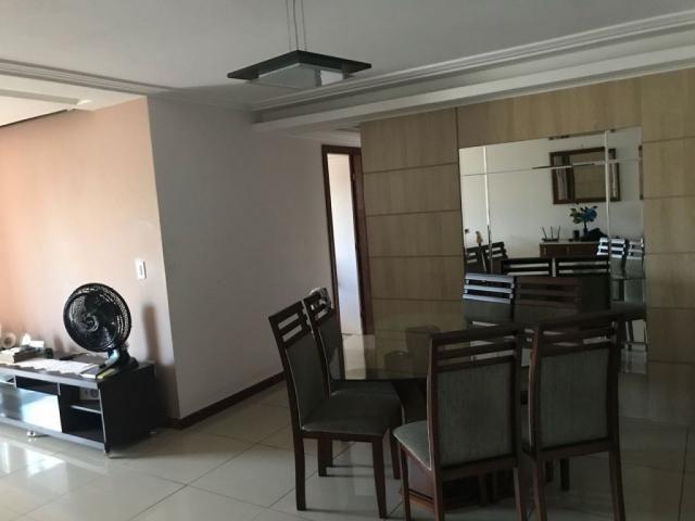 Apartamento 4 quartos em Vila Velha - Foto 6