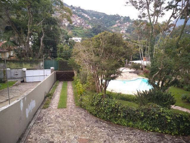 Casa no Retiro, Petrópolis - Foto 2