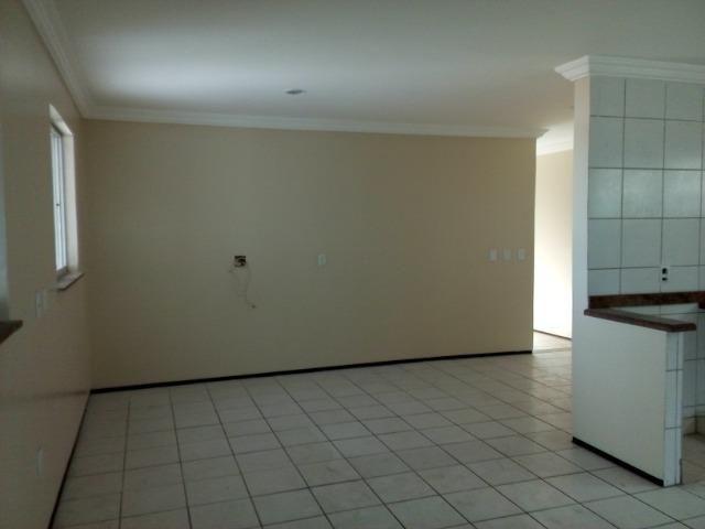 Apartamento na Cidade dos Funcionários - Foto 8