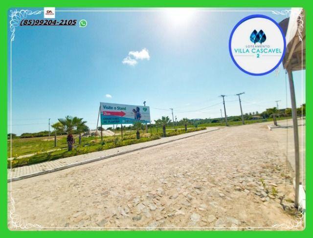 Villa Cascavel 2::: Loteamento ::Ligue@@ - Foto 9
