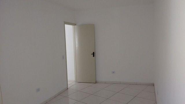 Casa - 1 Dorm - Embu - Jd. Julia - Foto 8