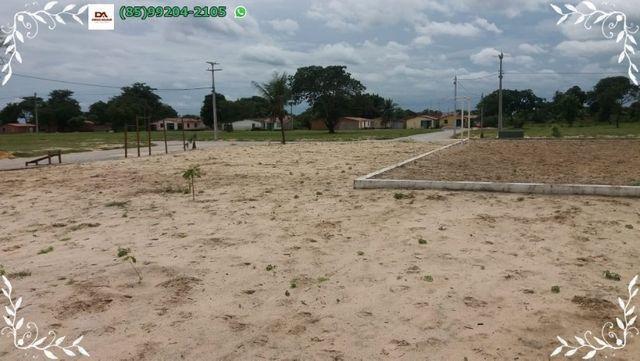 Loteamento Villa Dourados:: Ligue@@ - Foto 11